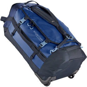 Eagle Creek Cargo Hauler Duffel Bag con Ruedas 130l, arctic blue